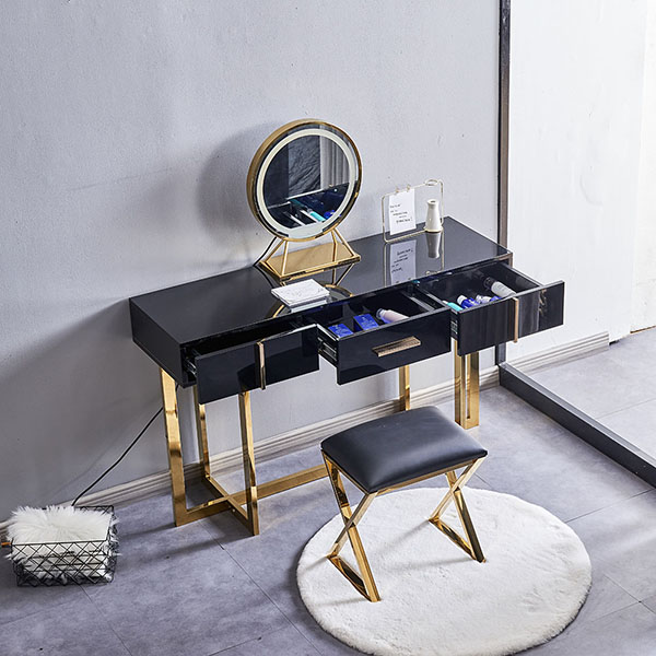 dressing table (4)