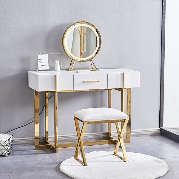 dressing table (2)